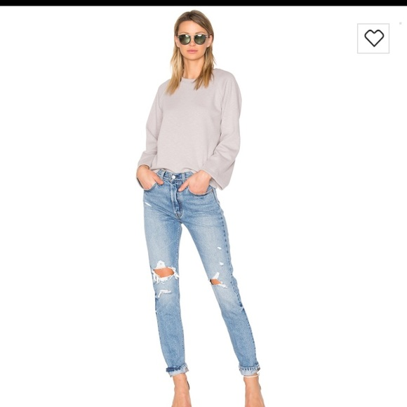 909b1931 Levi's 501 Skinny Jeans in Old hangouts. M_5aafd591fcdc319005693cb2